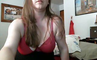 cougarcubcouple secret video on 02/02/15 20:34 from chaturbate