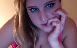 naughtynnyc secret video on 02/01/15 02:25 from chaturbate