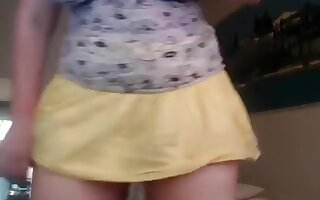 cougarcofee non-professional record on 07/12/15 17:35 from chaturbate