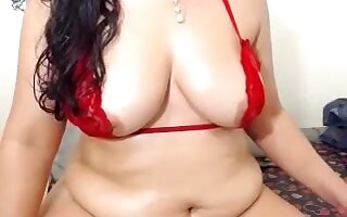 sammy_sue dilettante record 07/14/15 on 00:16 from Chaturbate