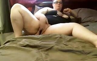 t3mptationzxo intimate clip 07/07/15 on 23:15 from Chaturbate