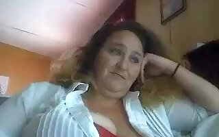 blueeyedsucker private video on 06/06/15 17:53 from Chaturbate