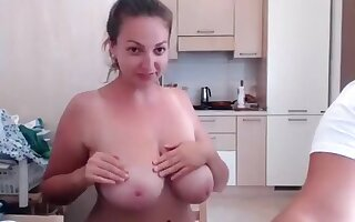 michelleandmarco private video on 07/12/15 12:11 from Chaturbate