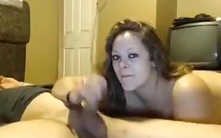 shalex123 private video on 06/12/15 06:34 from Chaturbate