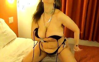 Tinja Drops Raven Trammel Bikini Acme To Performance Perfect Breasts